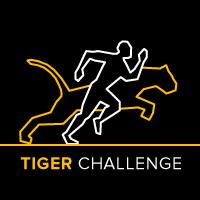 WWF Tiger+