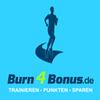 Burn4Bonus.de