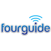 Fourguide