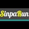 SinpaRun