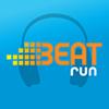BeatRun