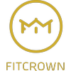 Fit Crown