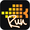 Kilorun - Music game for running