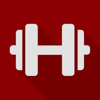 Redy Gym Log