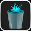 Water Habit