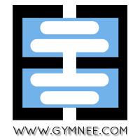GYMNEE
