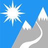 Ski Journey - Alpine Ski GPS