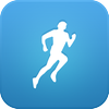 RunKeeper - iPhone
