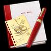 e health diary