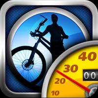 Cyclist PRO GPS +