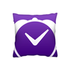 Pillow: Sleep Cycle Alarm Clock