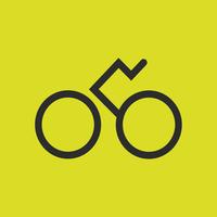 Ciclowatch - contador de bicicletas em ciclovias