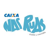 Connect Caixa Nas Ruas With Runkeeper