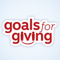 Goals for Giving