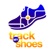 Track my Shoes