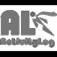 ActivityLog - A Windows Sidebar Gadget