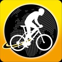 Cycle on Earth