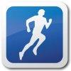 RunKeeper - Windows Phone 7