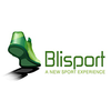 Blisport PRE-PROD