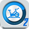Cycle Rush 2