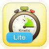Kinetic GPS Lite