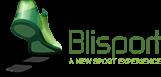 Blisport