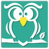 Sleeping Monitor: OWL