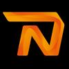 Nationale Nederlanden - Ren mee