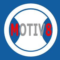 MOTIV8 Fit