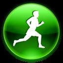 fitness Synchronizer