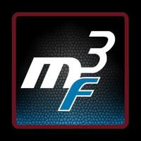 motion3fitness