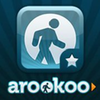 Arookoo: Walk + Game
