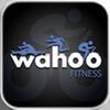 Wahoo Fitness App