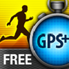 Pedometer FREE GPS +