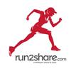 Run2share